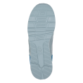 Женские кроссовки ASICSTIGER Gel 1192A057-400 Arctic Blue/White
