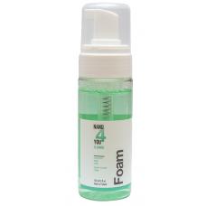 Nano4You Cleaner FOAM 150 ml