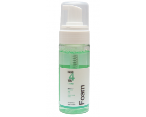 Nano4You Cleaner FOAM 150 ml