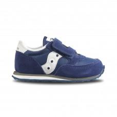 Детские кроссовки Baby Jazz HL Navy/White ST35410A