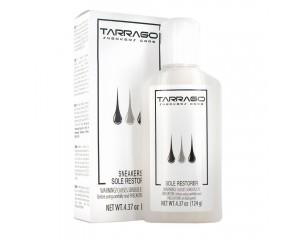Tarrago - SOLE RESTORER